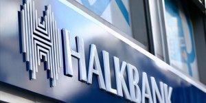 Halk Bankası Davasında Yeni Duruşma Tarihi 10 Şubat