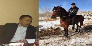 Çin Türkiye'de Yatırım Yapan İki Doğu Türkistanlı İş Adamını Tutukladı