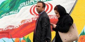İran'daki İnternet Kesintisinin Ülkeye Günlük Zararı 176 Milyon Dolar