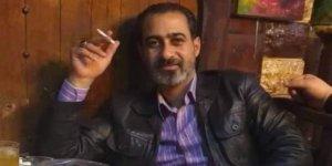Esed Rejiminin Belediye Başkanı Öldürüldü