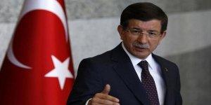 Ahmet Davutoğlu'nun Partisinin İsmi ve Logosu Belli Oldu