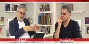 Hacivat ile Karagöz'den Muhafazakar & Atatürkçü Gençlere Nasihatler