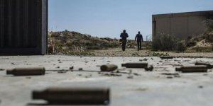 Libya'da Birleşik Arap Emirlikleri SİHA'ları Yönetiyor, Ruslar da Savaşı Planlıyor