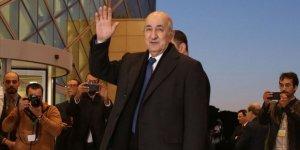 Cezayir Seçimlerinde Buteflika Yoktu Ama Askeri Cunta Yine Varlığını Hissettirdi