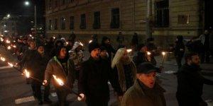 İsveç'te Sağcı Gruplar Müslümanların Katledilmesini İstiyor