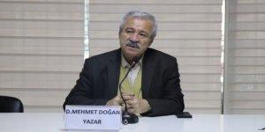 'Türkiye Cumhuriyetinin Kuruluşunda Siyasi İdeoloji'
