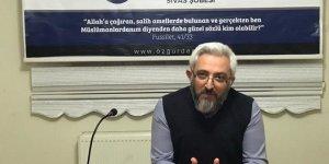 """""""Türkiye'de Tarihi Romanların Gelişimi"""""""