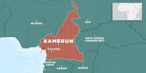 Kamerun'da İngilizce Konuşulan Bölgeler İçin Özel Statü