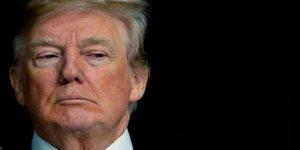ABD Temsilciler Meclisi Trump'ın Görevden Azlini Onayladı, Senato'da Yargılama Başlayacak