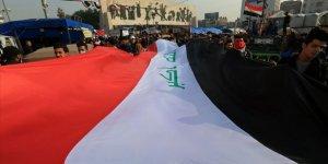 Irak Gösterileri: Yeni Kuşaklar ve Talepler