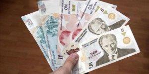 Merkez Bankası'ndan 'Bankont' Uyarısı: 31 Aralık'tan Sonra YTL'ler Geçersiz