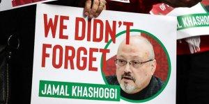 Kaşıkçı Davasında Beklenen Son: 'Suudi Başsavcılığının Kararı Örtbas Niteliğinde'