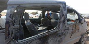 The Guardian: Yüzlerce Sudanlı Paralı Asker Hafter Güçlerine Katıldı
