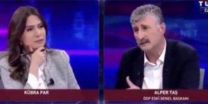 Halkçı CHP'nin Dürüst Siyaseti ve Namaz Pozu İhtiyacı