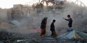 Suudi Arabistan ve BAE Pazar Yerini Vurdu