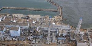 Fukuşima'dakiRadyoaktif Atığın Tasfiyesi Bir Yıl Daha Ertelendi
