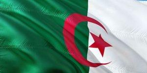 Cezayir'de Abdulaziz Cerad Yeni Hükümeti Kurmakla Görevlendirildi