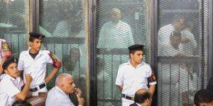 İhvan, Mısır Muhalefeti ile Mutabakat Sağladı