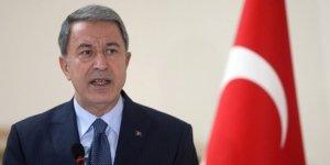 """""""Bazı Ülkeler NATO'yu Türkiye'ye Karşı Araç Olarak Kullanmaya Çalışıyor"""""""
