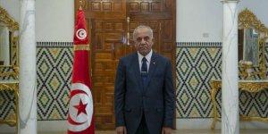 Tunus'ta Yeni Hükümet Kabinesi Belirlendi