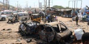 Somali'deki Nüfuz Mücadeleleri ve Türkiye'nin Konumu