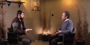Metin Karabaşoğlu ile İslam, Adalet ve Özgürlük Üzerine