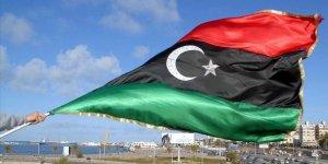 Libya'dan, Arap Birliği Genel Sekreteri'ne 'Dış Müdahale' Tepkisi