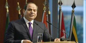Almanya'da Darbeci Sisi'ye Verilecek Ödül Tartışılıyor
