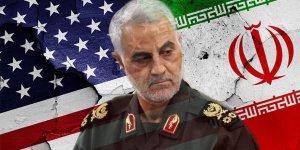 İran ile ABD Arasında Bozulan Örtülü İttifak