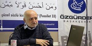 """""""Çok Partili Sisteme Geçiş, 27 Mayıs İhtilali ve 70'li Yıllara Kadar Müslümanlar"""""""