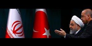 İran Düşerse Türkiye Düşer mi?