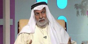 BAE'yi 15 Temmuz Darbesini Desteklemekle Suçlayan Kuveytli Akademisyen Yargılanacak