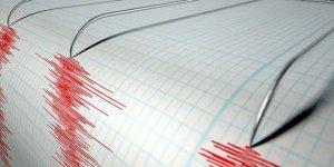 Malatya'da Deprem Nedeniyle 5 Kişi Hayatını Kaybetti