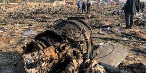 New York Times'ın Yayınladığı Görüntüler 'Ukrayna Uçağını Vurmadık' Diyen İran'ın İşini Zorlaştıracak