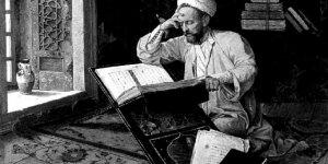 Felsefenin İslam Düşüncesine İntikali