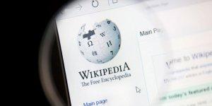 Wikipedia3 Yıl Sonra Türkiye'de Erişime Açılıyor