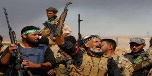 İran'a Bağlı Çeteler Deyrizor'da 7 Sivili Katletti