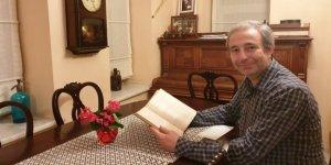 Fatih Okumuş: Şûrâ Farzdır