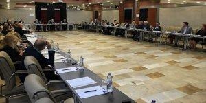 Avrupa Haber Ajansları Birliğinden Mısır'a Kınama