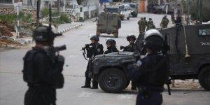 İsrail 5 Finlandiya Vatandaşını Gözaltına Aldı