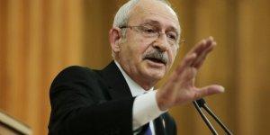 Kılıçdaroğlu'nun Yine Şebbihalığı Tuttu: İdlib'den Gelenlerin Tamamı Terörist
