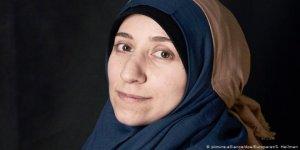 Avrupa Konseyi'nden Suriyeli Doktora Ödül