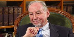 Alman Bir Mühtedi: Murad Wilfried Hofmann
