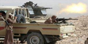 Yemen'de Husilerin Saldırısında Ölü Sayısı 87'ye Çıktı