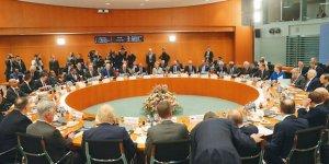 Libya'da İnisiyatifi BMGK'ya Devretmek UMH ve Türkiye'nin Pozisyonunu Nasıl Etkileyecek?