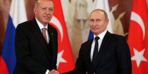 Rusya Yönetim Sistemi ile Türkiye'nin İzlediği Siyasi Yol Bağdaştırılabilir mi?
