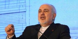 İsviçre'den İran'a Davos Darbesi