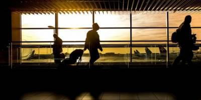 2019'da 1,5 Milyar Kişi Seyahat Etti
