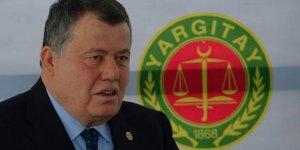 'Bağımsız ve Tarafsız YargıSözle Değil, Kanun Hükümleriyle Gerçekleşmelidir'