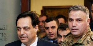 Lübnan'da Kurulan Yeni Hükümet ve Aşılması Gereken Ekonomik Kriz